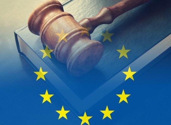 Court case Safe Harbour