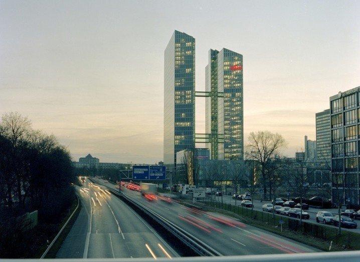 IBM IoT Watson Munich