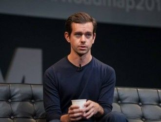 Twitter Q4 user growth flat at 320m, reports 48pc jump in revenue to $710m