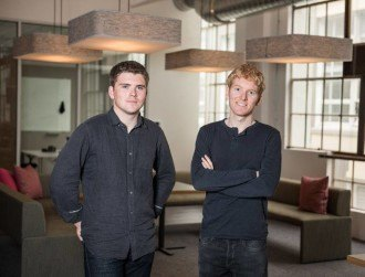Stripe launches new Atlas tool that takes the friction out of issuing stock