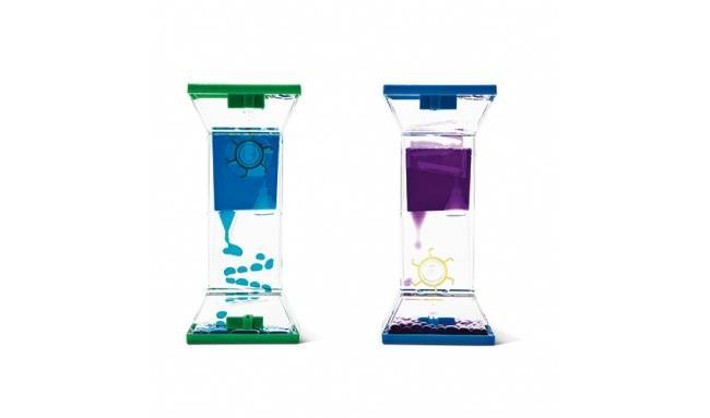 Liquid timer Christmas Presents stocking fillers