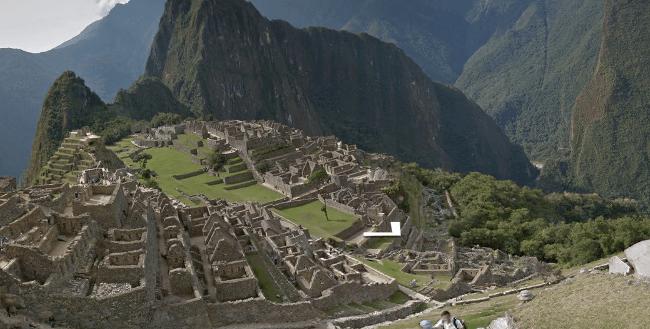 Machu_Picchu_Streetview5