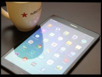Samsung Galaxy Tab A review: premium product, budget price