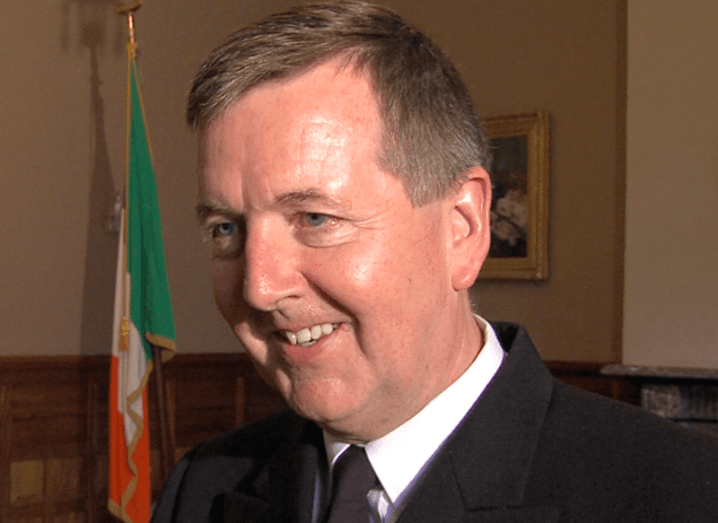 Mark-Mellett-Vice-Admiral-Irish-Defence-Forces