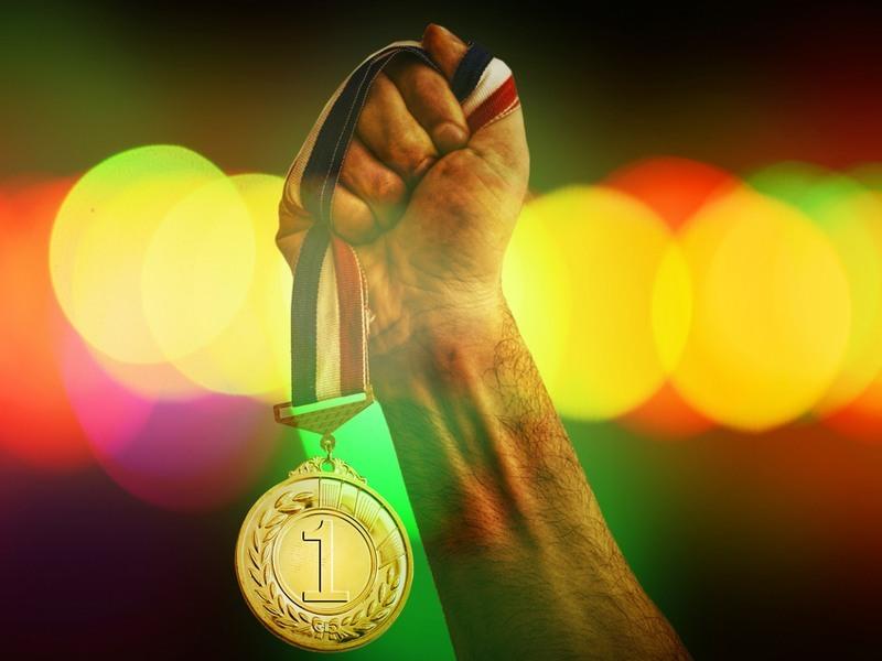 KidsCode's Jordan Casey lands €5,000 Accenture prize