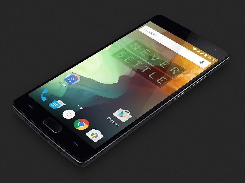 OnePlus 2 going invite-free finally brings company into the big leagues