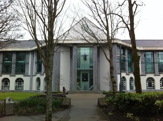 Ryan Institute