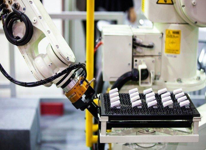 Samsung autotech