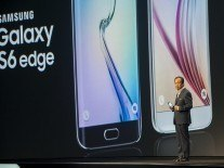 Can Samsung Mobile's new president turn around a stalled juggernaut?