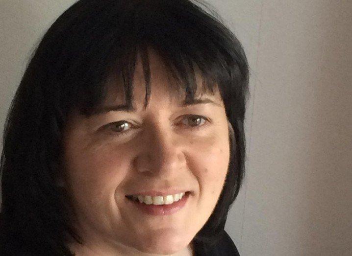 Sarah-McDonald-MSD-Ireland
