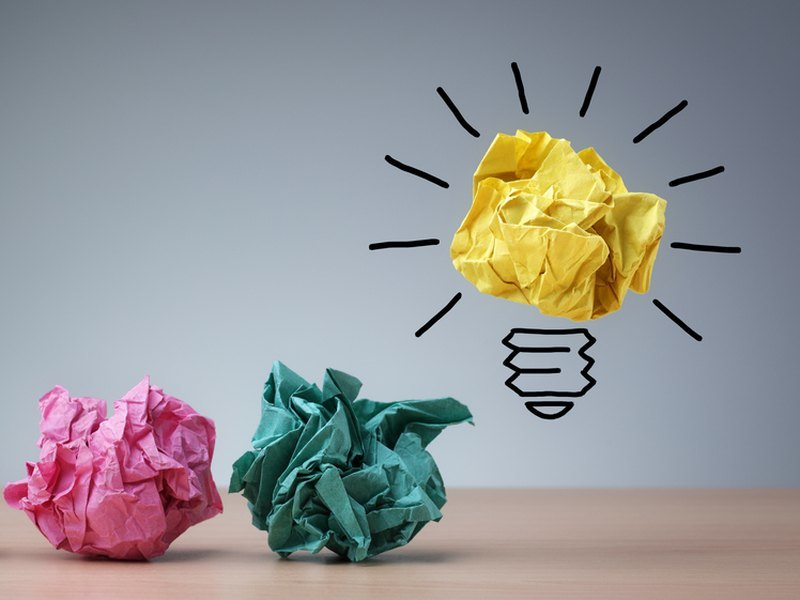 12 transformative big ideas that will have their time to shine at Innovation Showcase