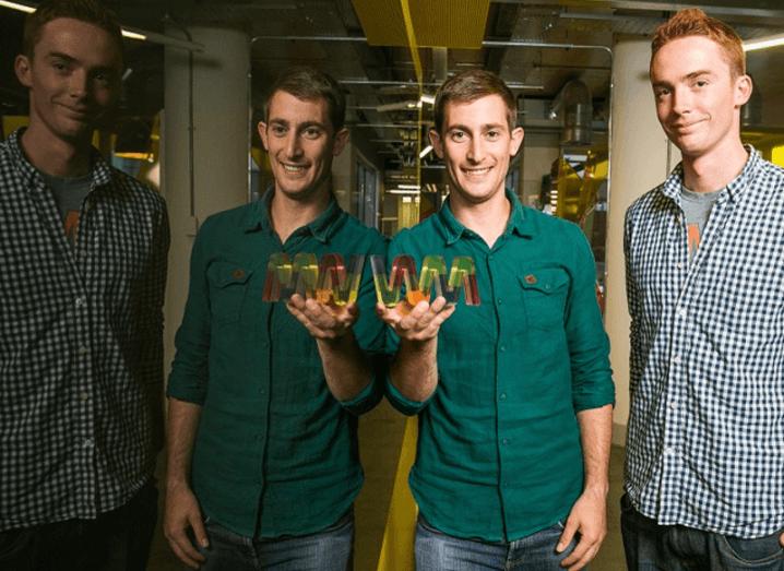 birdleaf-founders-kennedy-brassil