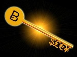 bitcoin-key-shutterstock_281483942