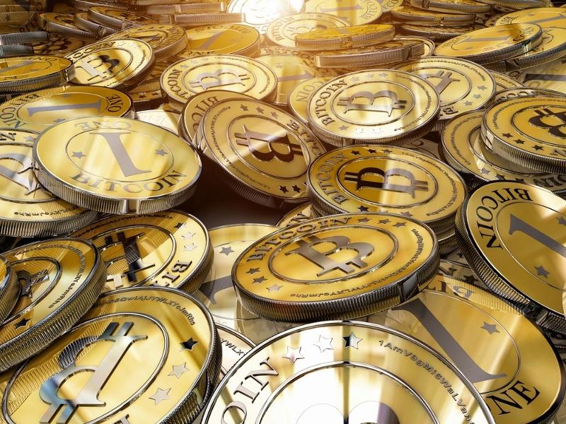 bitcoins creator finally unmasked sin