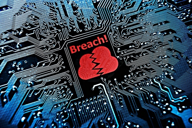 breach-shutterstock