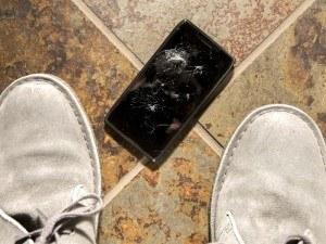 broken-smartphone-shutterstock