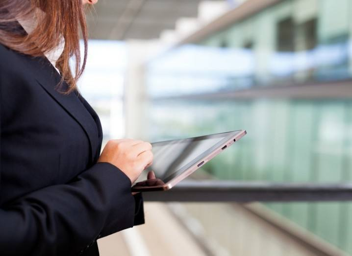 A BYOD policy is essential for employees using personal devices for work