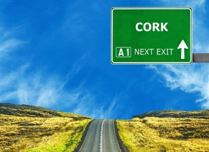 cork-apple-road-shutterstock