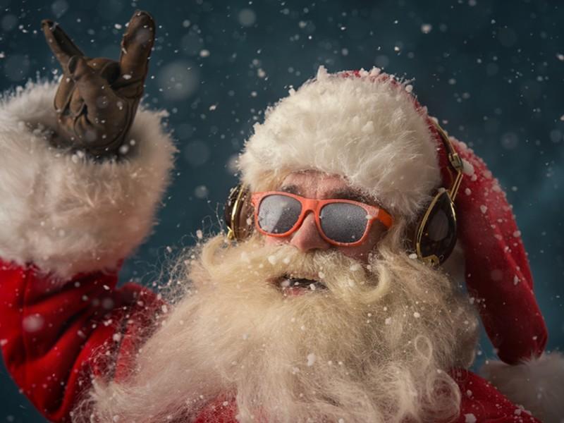 Broadband more important than batteries this digital Christmas as Irish splurge €852m online
