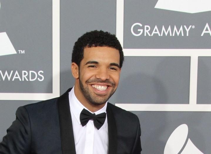 Drake Hotline Bling memes