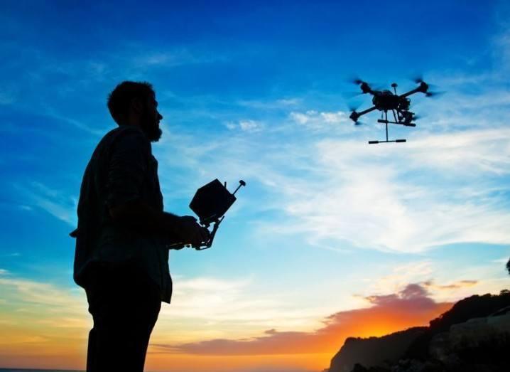 drone-pilot-shutterstock