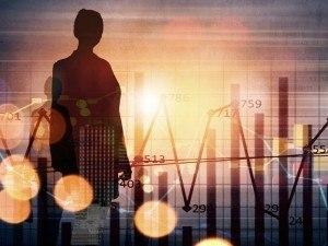 female-high-flyers-entrepreneur-shutterstock