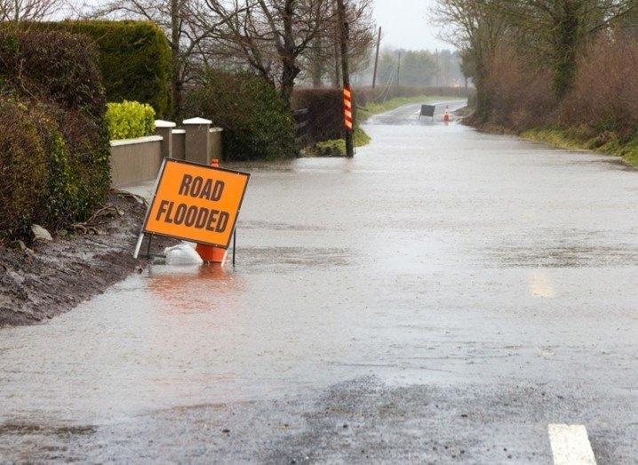 floods-shutterstock