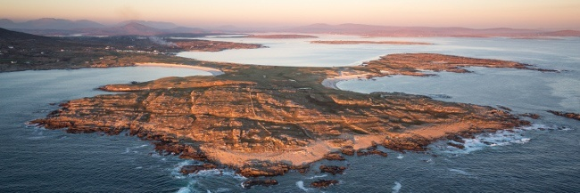 galway_IRL-G-013-dogs_bay_aerial
