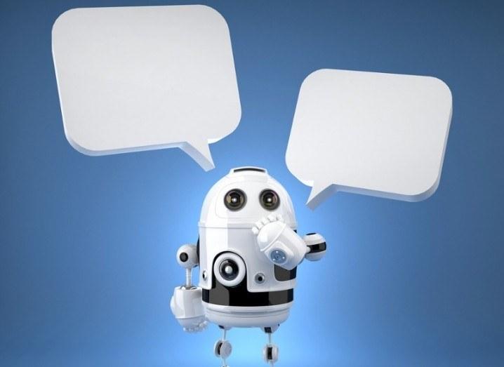 google-chatbot-shutterstock