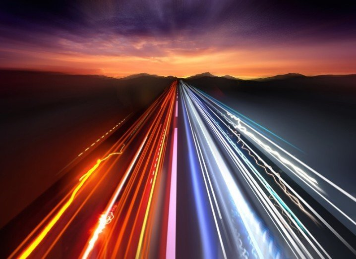 high-speed-broadband-shutterstock