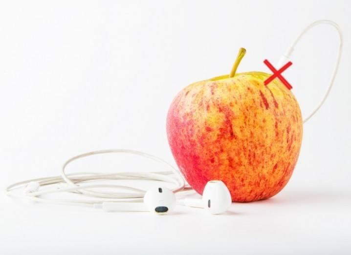 iPhone 7 | iPhone 6s