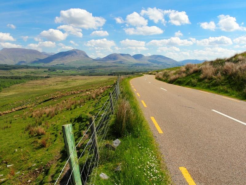 Biggest state broadband intervention in Irish history begins