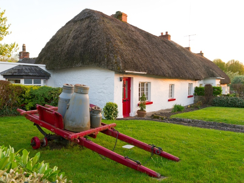 The Airbnb economy in Ireland is worth €202m and employs over 2,000 people