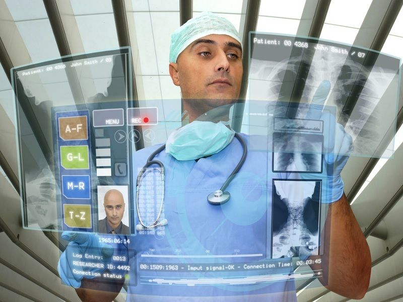 HSE aims to create single electronic record system for all patients in Ireland