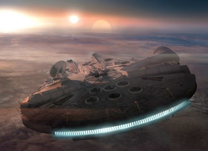 millennium-falcon-star-wars
