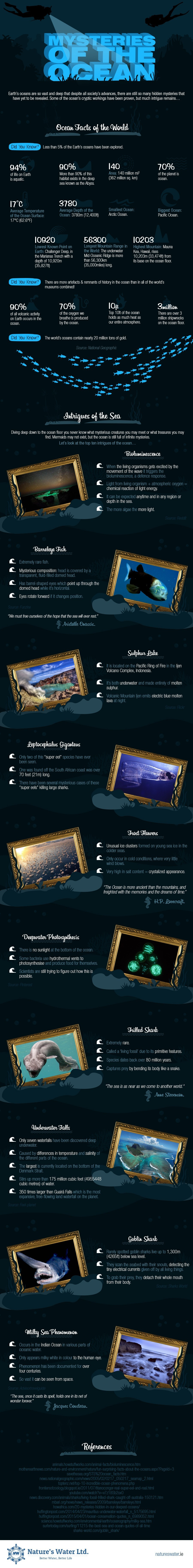 marine bioluminescence produced by an incredible Bioluminescence lesson plans and worksheets  bioluminescence is light produced in a chemical  they explain the function of bioluminescence among marine.