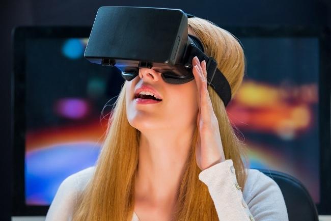 oculis-VR-shutterstock