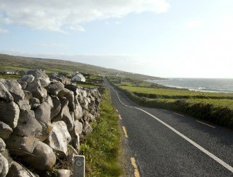 National Broadband Plan is on track to deliver, says Irish Government