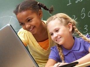 schoolkids-computing-shutterstock-google