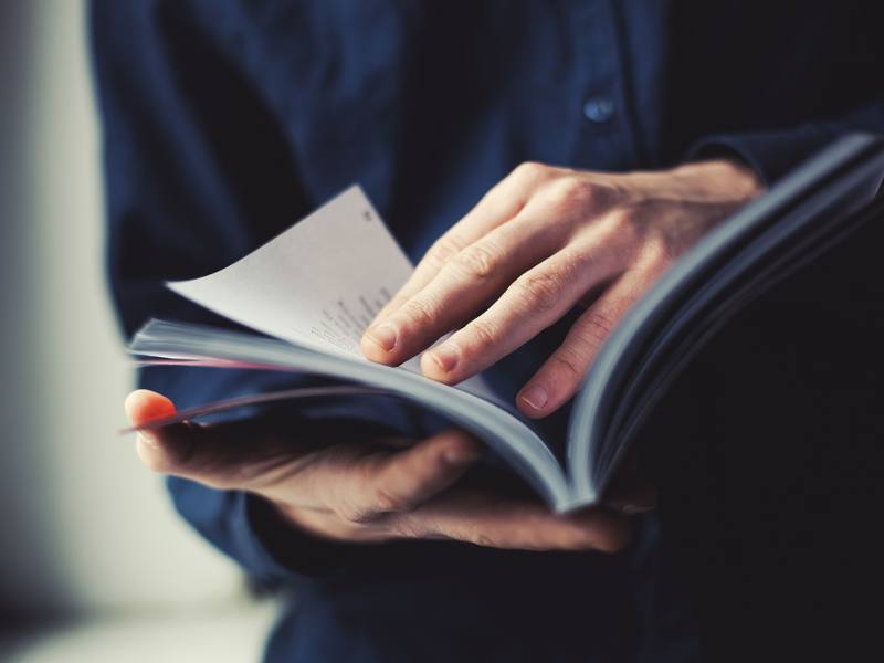14 books for burgeoning entrepreneurs and fledgling CEOs