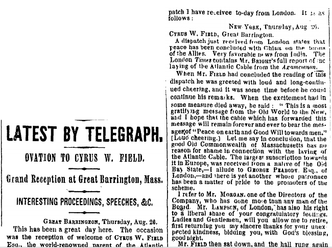 valentia-telegraph-cyrus-fields-new-york-times