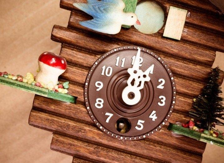 twitter-cuckoo-clock-shutterstock_343297049