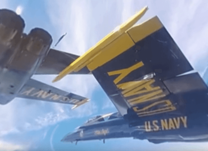 us-navy-blue-angels
