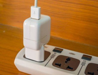 Shocking news as Apple announces recall of faulty AC adapters
