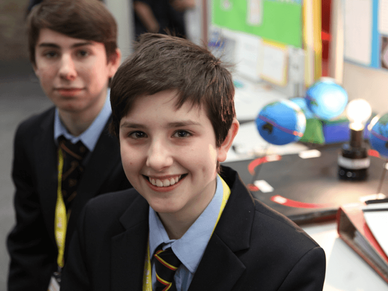 Spyked and 3D astro-modelling on Day 2 of BTYSTE 2016