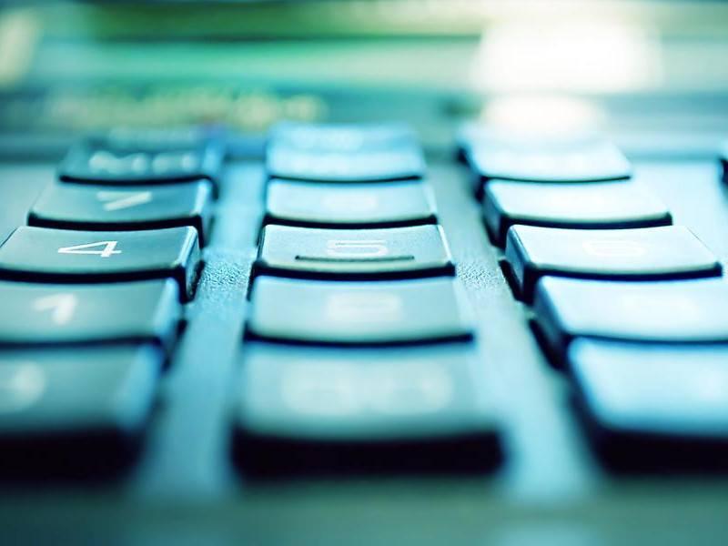 Irish software developer CoreHR snapped up by US investors