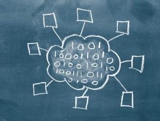 Irish consortium wins €6.4m to develop next-gen cloud server
