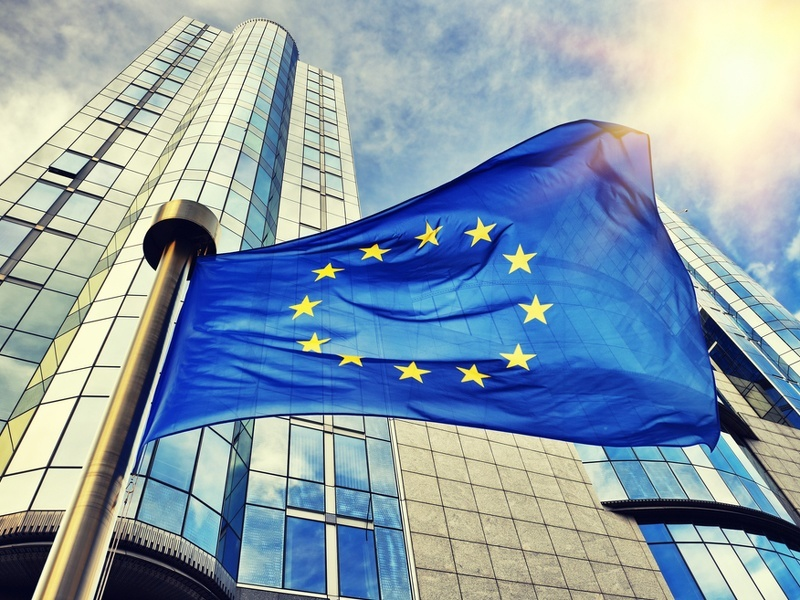 EU GDPR: Everything you need to know
