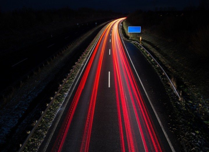 broadband-Eir-shutterstock