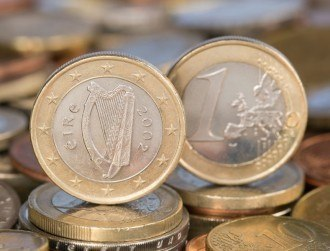 €40m set aside for 'competitive jobs fund'